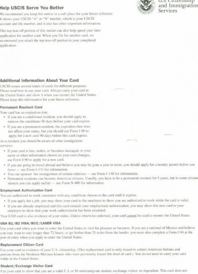 h4 ead ssn application form
